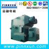 Electrical Large Size Three Phase Blower Slip Ring Motor