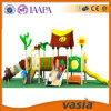 Backyard Children Outdoor Playground Equipment