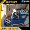 """China Manufacture 2"""" Hydraulic High Pressure Hose Crimping Machine"""