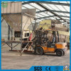 Foam/Kitchen Waste/Waste Tire/Wood/Plastic Shredder Machine