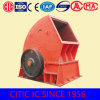 High Efficiency Heavy Hammer Crusher