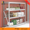 Warehouse Storage Steel Medium Duty Storage Rack, High Quality Warehouse Storage Steel Medium Duty Storage Rack, Heavy Duty Rack, Heavy Duty Storage Racks