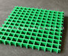 Hot Sale Compatitive Price Colorful GRP FRP Grating