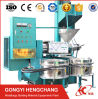 Energy Saving Olive Mini Oil Press Machine