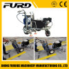 Hand Push Airless Spraying Road Marking Paint Machine