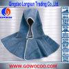 Comfortable Split Leather Welding Clothing