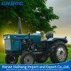 Mini Power 35HP 2-Wheel Drive Compact Tractors