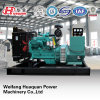 Weifang Huaquan Power Machinery Co., Ltd.