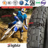 High Quality Motorcycle Tubeless Tire 3.00-18.