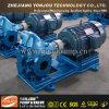 Heavy Fuel Oil Pump, Gear Pump for Cargo or Marine, Gear Oil Pump