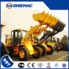 5ton Lonking Cheap Wheel Loader Cdm855e