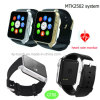 Hot Selling Gt88 Smart Watch with Heart Rate Monitor