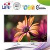 32-Inch Super Slim Narrow Bezel E-LED TV