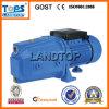 Tops 0.75-1.5HP Jet Pressure Water Pump (JET-L)