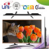 2015 Uni Ultra Slim Modern 3D 42-Inch E-LED TV