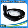 Bakelite Dial Handwheel for Woodworking Machine