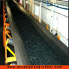 High Quality Oil Resistant Conveyor Belt