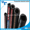 Hydraulic Rubber Hose SAE 100 R2at / En 853 DIN 2sn