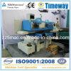 CNC Surface Grinder CNC Surface Grinding Machine (SG-CNC)