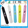 Advertising Pen Promotional Stylus Pen Wrist Stylus for Touch Panel Equipment