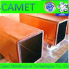 Copper Mould for CCM