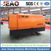 750 - 1200 Cfm Diesel Portable Air Compressor
