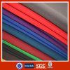 China Polyester Knit Rib Fabric