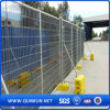 Temporary Portable Safety Steel Fence