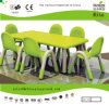 Kids Table and Chair Series (KQ10183D)