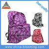 Travel Sport School Girls Kids Backpack Bag