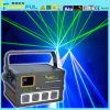 1W RGB Programmable Laser Lights/Cheap Laser Lights for Sale