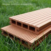 Quality Outdoor Hollow WPC Flooring
