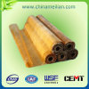 Insulating Varnished Oil Cloth 2310