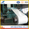 Prepainted Aluzinc and Galvanized Steel Coils