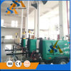 China Factory Portable LED Light Tower