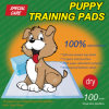 Pet Supplies Puppy Pads (6090)