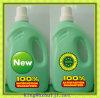 New Formula Natural Lavender Laundry Liquid Detergent (500ml, 1L, 2L, 3L, 6L)