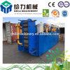 Hydraulic Tank / Lubricant Station