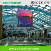 Chipshow Ah6 Indoor LED Display Full Color HD LED Display