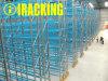 Heavy Duty Pallet Rack/Racking (IRA)