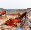 Completel Mining Crusher Plant (50tph)