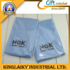 Cheap Price Cotton Sports Towel for Promotion (KT-010)