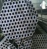 DIN17175-79 Seamless Steel Tube in China Professional Supplier