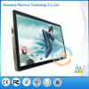 LED Backlit 55 Inch LCD Touch Screen Monitor (MW-552LM) T