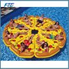 Cheap Pizza Inflatable Pool Float