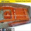 PC200 Excavator Bucket, Quick Attach Bucket, Bucket Thumb