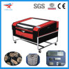 Professional Acrylic Cutting and Engraving Machine (TQL-EC1309)