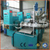 Commercial Oil Press Machine Price