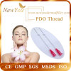 Pdo for Anti Wrinkle Tightening Thread.