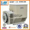 TOPS LPS Series Double Bearing Bruthless Alternator